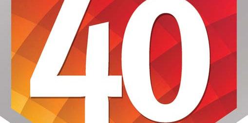DuPont 40. Yıldönümünü Kutluyor