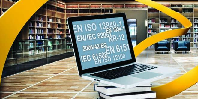 Krohne Academy Proses ve Otomasyon Kontrol Etkinlikleri 2014