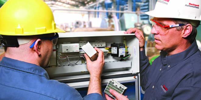 Rockwell Automation 6. Kez Dünyanın En Etik Şirketi Seçildi