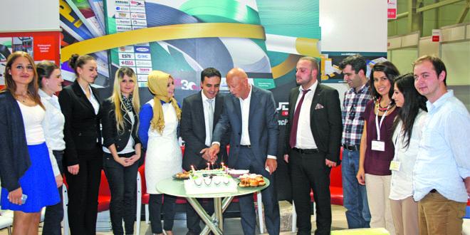 Packworld Türkiye Dergisi 18. Yaşını Kutladı!