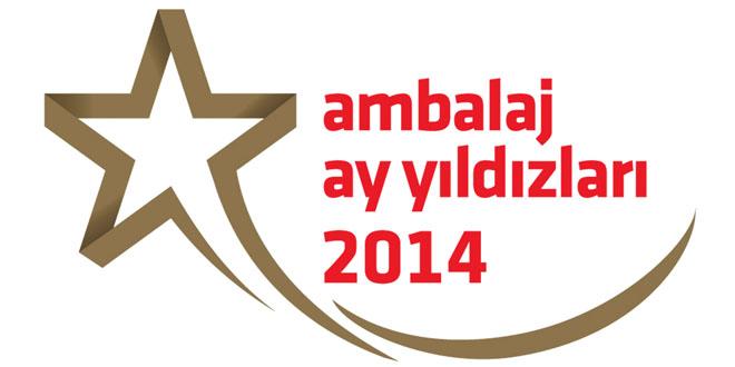 Türkiye'nim En İyi Ambalajları Belli Oldu