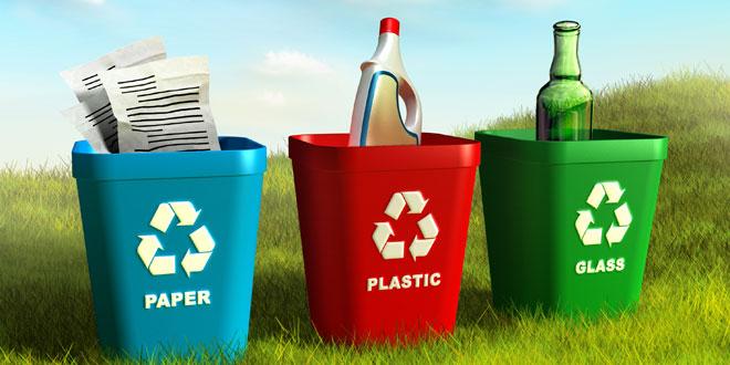 Plastik & Ambalaj Atıkları Hakkında Doğru Bilgiler