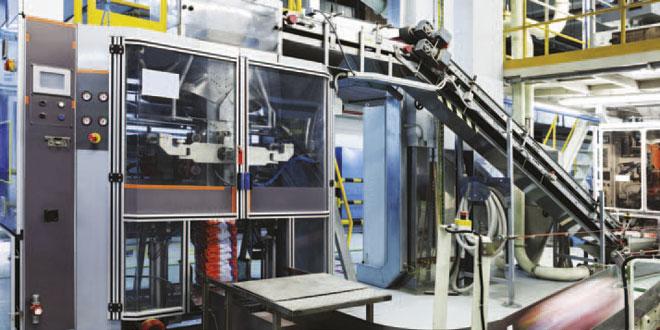 Mitsubishi Electric İle Maliyetleri Azaltın