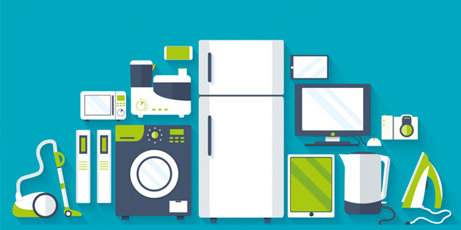 Plastikler Sayesinde Artık Buzdolabı Yüzde 20 Daha Ucuz