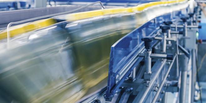 Omron, Makine Arıza Sürelerini Ve Maliyetleri Azaltan, Marka Değerinizi Koruyan Otomasyon Çözümleri Sunuyor