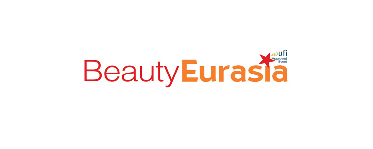 BeautyEurasia Fuarı 106 ülkeden ziyaretçiyi ağırlamaya hazırlanıyor !
