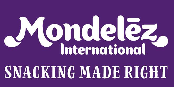 Mondelēz International'dan Ambalaj Geri Dönüşümü