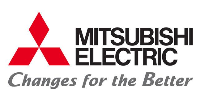Mitsubishi Electric Avrasya Ambalaj Fuarı'nda paketleme alanındaki otomasyon ürünlerini tanıttı