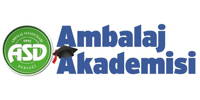 ASD Ambalaj Akademisi'nden sektöre ambalaj teknolojisi eğitimi