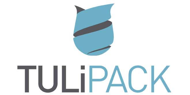 Tulipack, kurulduğu 2013 yılından itibaren,ambalaj pazarına yeni bir bakış açısı kazandırmıştır.